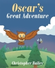 Oscar's Great Adventure Cover Image