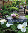 Climate-Wise Landscaping: Practical Actions for a Sustainable Future Cover Image