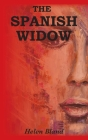 The Spanish Widow Cover Image