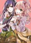 Citrus+ Vol. 1 Cover Image
