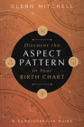 Discover the Aspect Pattern in Your Birth Chart: A Comprehensive Guide Cover Image