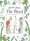 The Weed Cover Image
