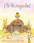 Ate Lo Regalo! Cover Image