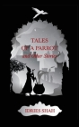World Tales I: Tales Of A Parrot And Other Stories Cover Image