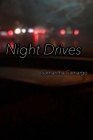 Night Drives Cover Image