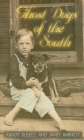 Ghost Dogs of the South Cover Image