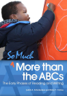 So Much More Than the ABCs Cover Image