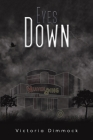 Eyes Down Cover Image