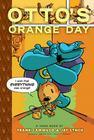 Otto's Orange Day Cover Image