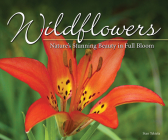Wildflowers: Nature's Stunning Beauty on Display (Nature Appreciation) Cover Image