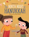 The Ninth Night of Hanukkah Cover Image