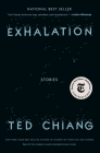 Exhalation: Stories Cover Image