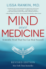 Mind Over Medicine - REVISED EDITION: Scientific Proof That You Can Heal Yourself Cover Image
