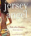 Jersey Angel Cover Image