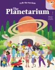 The Planetarium (Lift-the-Fact Books) Cover Image