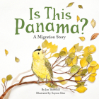 Is This Panama?: A Migration Story Cover Image
