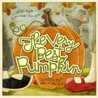 The Very Best Pumpkin Cover Image