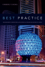 Best Practice: Management Consulting and the Ethics of Financialization in China Cover Image