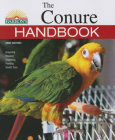 The Conure Handbook Cover Image