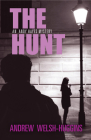 The Hunt: An Andy Hayes Mystery Cover Image