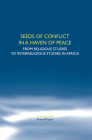 Seeds of Conflict in a Haven of Peace: From Religious Studies to Interreligious Studies in Africa Cover Image