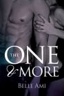 The One and More: An Erotic Suspense Novel Cover Image