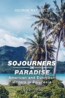Sojourners in Paradise Cover Image