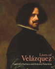 Lives of Velázquez (Lives of the Artists) Cover Image
