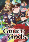 By the Grace of the Gods (Manga) 04 Cover Image