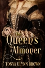 The Queen's Almoner Cover Image