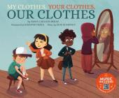 My Clothes, Your Clothes, Our Clothes Cover Image