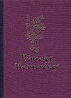 Primeros Memoriales, Part 1, Volume 200: Facsimile Edition (Civilization of the American Indian #200) Cover Image