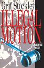 Illegal Motion Cover Image