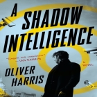 A Shadow Intelligence Cover Image