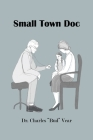 Small Town Doc Cover Image