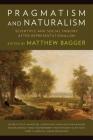 Pragmatism and Naturalism: Scientific and Social Inquiry After Representationalism Cover Image
