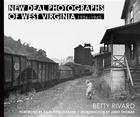 New Deal Photographs of West Virginia, 1934-1943 Cover Image