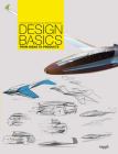 Design Basics: From Ideas to Products Cover Image