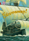 Stowaway! (Collins Big Cat) Cover Image