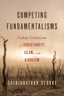 Competing Fundamentalisms Cover Image