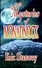 Mysteries of Monadnock Cover Image