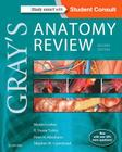 Gray's Anatomy Review: With Student Consult Online Access Cover Image