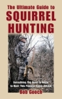 Confident Coach's Guide to Teaching Lacrosse: From Basic Fundamentals to Advanced Player Skills and Team Strategies Cover Image