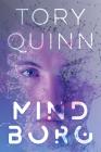 MindBorg Cover Image