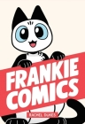 Frankie Comics Cover Image
