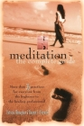Meditation: The Complete Guide Cover Image