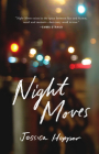 Night Moves Cover Image