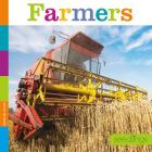 Seedlings: Farmers Cover Image