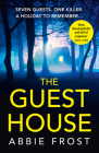 The Guesthouse Cover Image