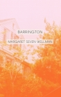 Barrington Cover Image